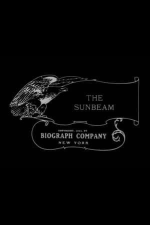 The Sunbeam-Azwaad Movie Database