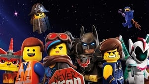 The Lego Movie 2: The Second Part 2019 Full Movie Watch Online