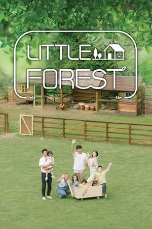 Little Forest Subtitle Indonesia