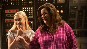 American Housewife Season 2 Episode 23