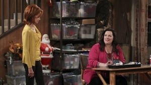 Mike & Molly: 5×3