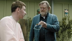 Mr. Mercedes Staffel 2 Folge 2