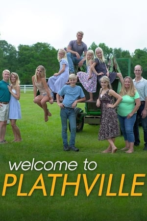 Welcome to Plathville – Season 2