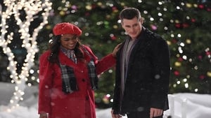 Wrapped Up In Christmas Full Movie Watch Online Free HD Download