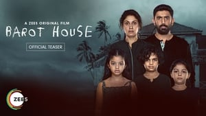 Barot House (2019) Watch Online HD