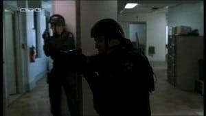 New York District / New York Police Judiciaire: Saison 16 episode 20
