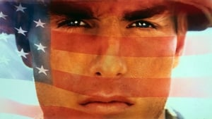 Born on the Fourth of July (1989), film online subtitrat în Română