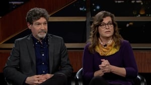 Watch S19E3 - Real Time with Bill Maher Online