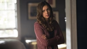 The Vampire Diaries Season 6 Episode 10
