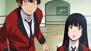 Kakegurui: Season 1 Episode 12