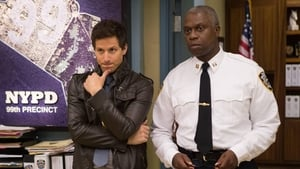 Brooklyn Nine-Nine: 1 Staffel 7 Folge