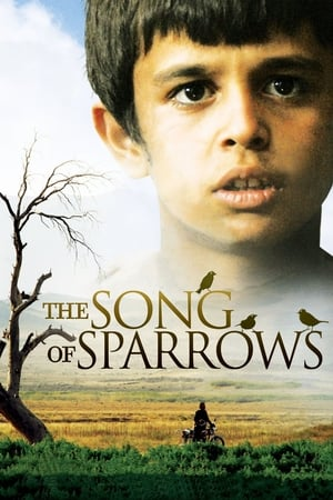 Song Sparrows 2008 Full Movie Subtitle Indonesia