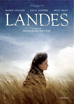 Landes-Jalil Lespert