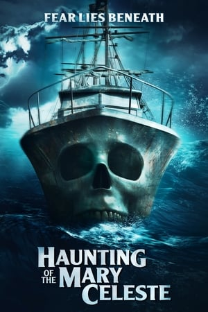 فيلم Haunting of the Mary Celeste مترجم