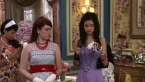 Wizards of Waverly Place: s1e4