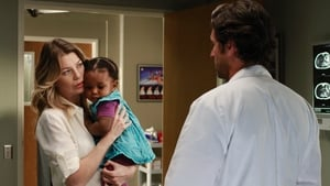 Grey's Anatomy: Stagione 8 x Episodio 2