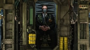 Captive State 2019 HD Watch and Download