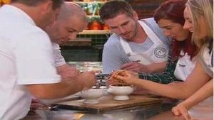 MasterChef Australia: Season 4 Episode 42