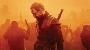 Macbeth [2015]