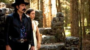 Wynonna Earp: 4×10