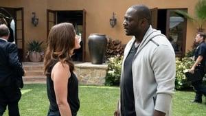 The Fix: Saison 1 Episode 2