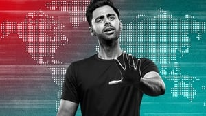 Patriot Act with Hasan Minhaj (2018), serial online subtitrat