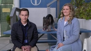 Atypical S04E07