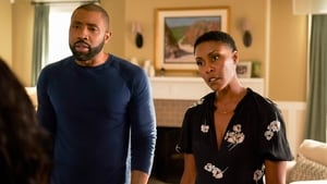 Black Lightning Season 1 : And Then the Devil Brought the Plague: The Book of Green Light