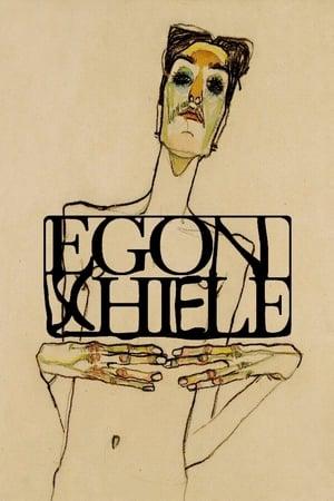 Egon Schiele (2018)