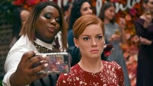 Assistir Zoey e Sua Fantástica Playlist: 1 Temporada Episódio 6