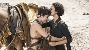 Game of Thrones Sezonul 5 Ep 4 online subtitrat