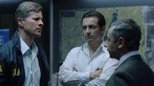 El Chapo: Season 3 Episode 11