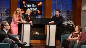 Saturday Night Live: 40×3