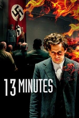 13 Minutes-Azwaad Movie Database
