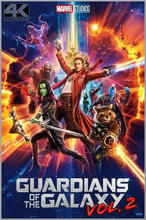 Ganzer Film Guardians of the Galaxy Vol. 2 (2017) Stream ...