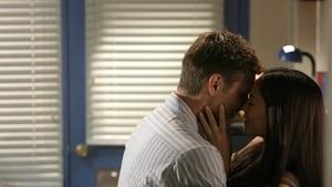 Smallville: S04E03
