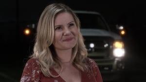 The Ranch Season 3 Episode 6