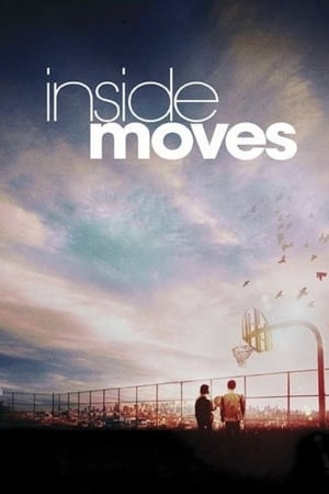 Inside Moves-Steve Kahan