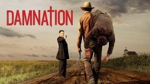 Damnation (Temporada 1)