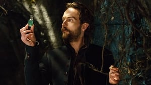 Sleepy Hollow 3×18