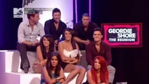 Geordie Shore Season 1 Episode 7