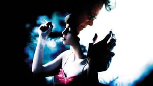 The Good Thief (2002) online ελληνικοί υπότιτλοι