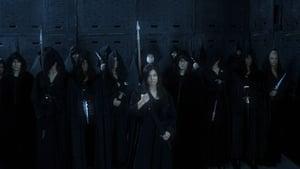 مشاهدة فيلم Starship Apocalypse 2014 مترجم أون لاين بجودة عالية