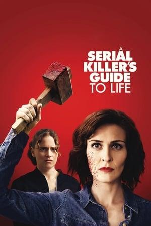 Photo of A Serial Killers Guide To Life Torrent (2020) Dublado / Legendado WEB-DL 720p | 1080p – Download
