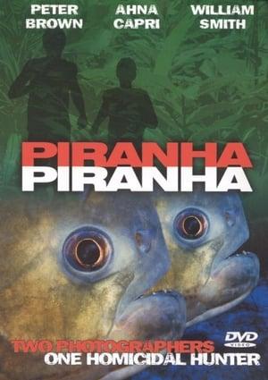 Piranha,