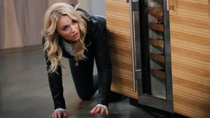 Young & Hungry Sezon 3 odcinek 10 Online S03E10