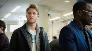 Limitless Season 1 Episode 10