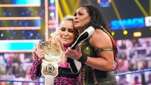 Watch S23E20 - WWE SmackDown Online