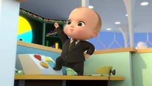 مسلسل The Boss Baby: Back in Business 2018 مترجم جميع الحلقات