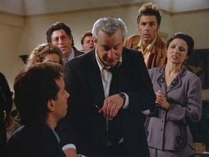 Seinfeld: S05E05